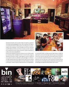 Nº 3 La ALACENA Roja (1).pdf