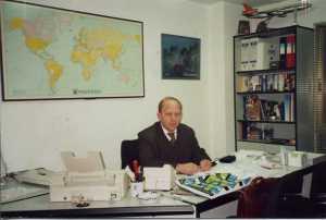 POLITOURS GALICIA (1)