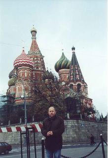 RUSIA (1)