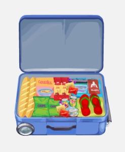 aerolineas-tren-menu-sin-gluten-lactosa-alergias-allergychef-02